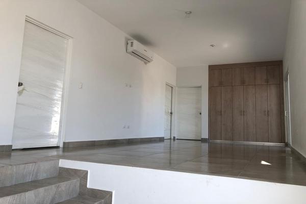 Foto de casa en venta en santerra 10, hacienda residencial condominal, hermosillo, sonora, 0 No. 24