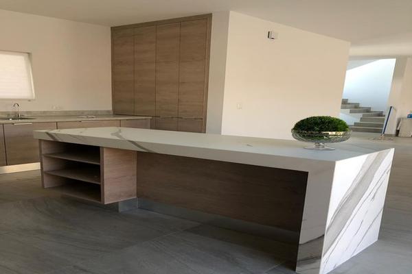 Foto de casa en venta en santerra 10, hacienda residencial condominal, hermosillo, sonora, 0 No. 25
