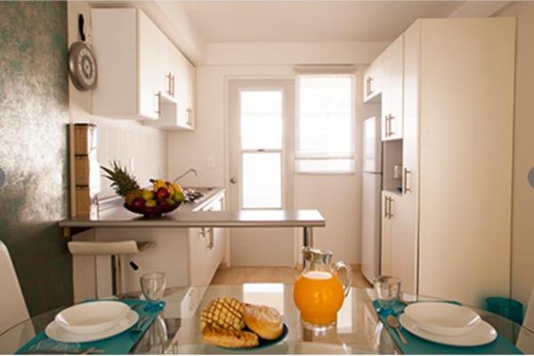Foto de casa en venta en  , santiago 1a. sección, zumpango, méxico, 3682031 No. 06