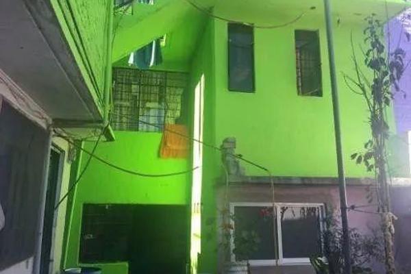 Foto de casa en venta en  , santiago acahualtepec, iztapalapa, df / cdmx, 12828448 No. 03