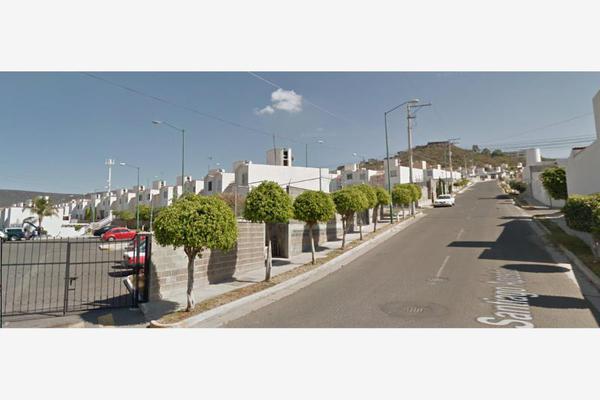 Foto de casa en venta en santiago apostol 406, jardines de santiago, querétaro, querétaro, 7201809 No. 02