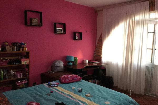 Foto de casa en venta en santiago atitlán , fraternidad de santiago, querétaro, querétaro, 8266917 No. 03