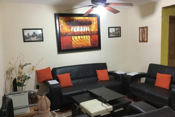 Foto de casa en venta en santiago atitlán , fraternidad de santiago, querétaro, querétaro, 8266917 No. 04