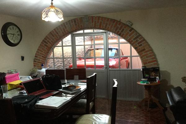 Foto de casa en venta en santiago atitlán , fraternidad de santiago, querétaro, querétaro, 8266917 No. 05