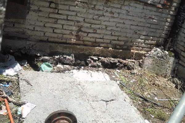 Foto de terreno comercial en venta en  , santiago atlatongo, teotihuacán, méxico, 2629558 No. 09