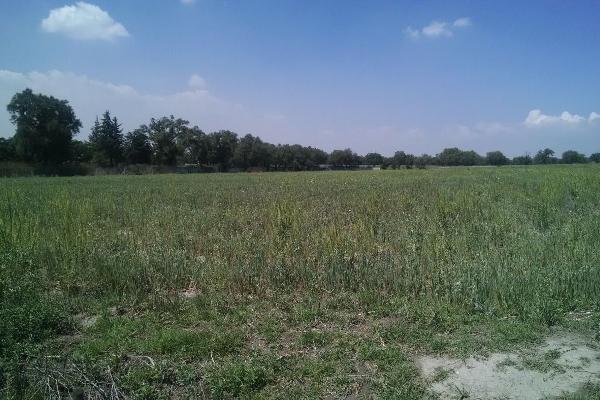 Foto de terreno comercial en venta en  , santiago atlatongo, teotihuacán, méxico, 2629558 No. 17