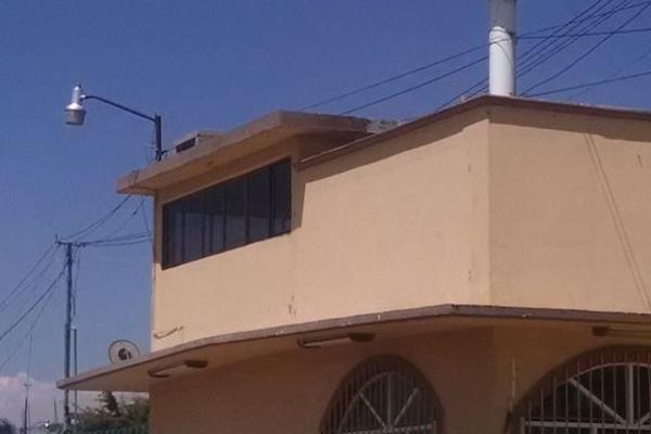 Foto de terreno comercial en venta en  , santiago atlatongo, teotihuacán, méxico, 2629558 No. 18