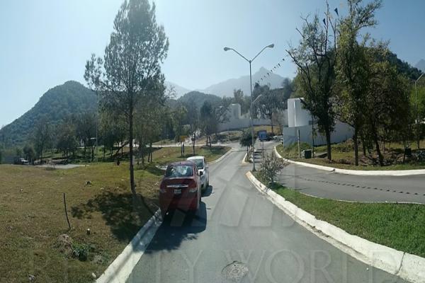 Foto de terreno habitacional en venta en  , santiago centro, santiago, nuevo león, 0 No. 05