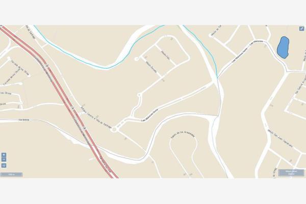 Foto de terreno habitacional en venta en  , santiago centro, santiago, nuevo león, 15245962 No. 07