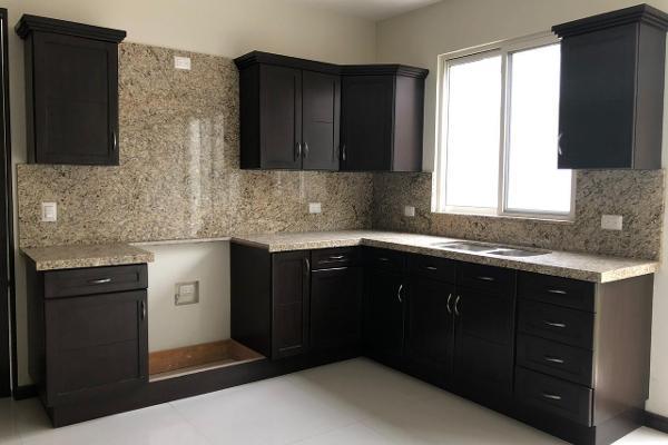 Foto de casa en venta en  , santiago centro, santiago, nuevo león, 3147094 No. 01