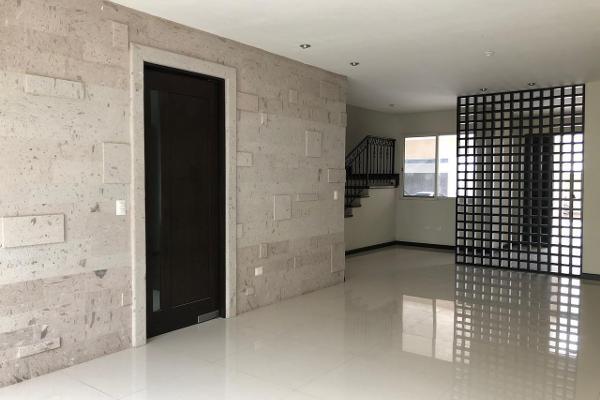 Foto de casa en venta en  , santiago centro, santiago, nuevo león, 3147094 No. 03
