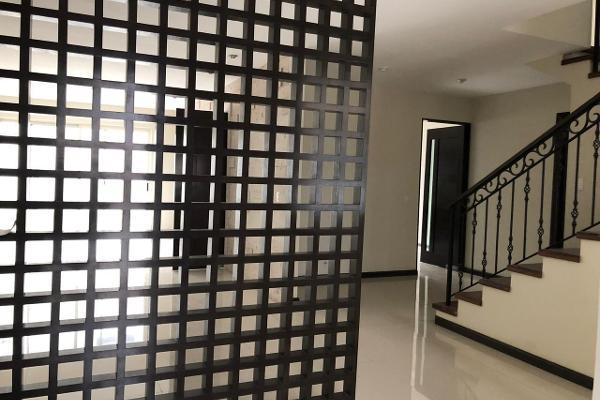 Foto de casa en venta en  , santiago centro, santiago, nuevo león, 3147094 No. 04