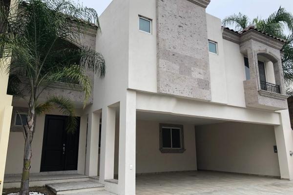 Foto de casa en venta en  , santiago centro, santiago, nuevo león, 3147094 No. 05