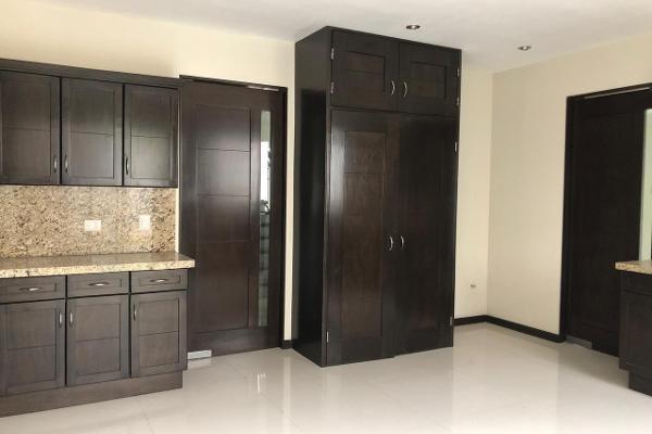 Foto de casa en venta en  , santiago centro, santiago, nuevo león, 3147094 No. 06
