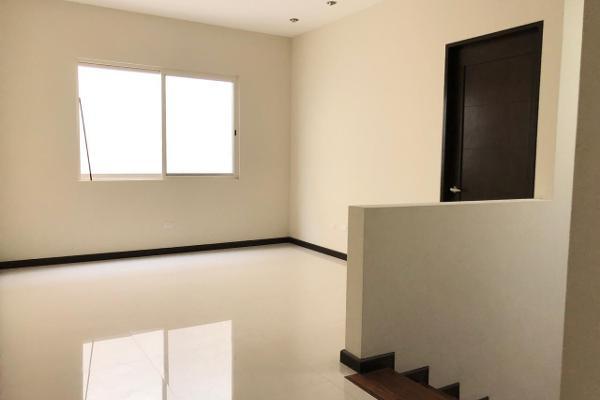 Foto de casa en venta en  , santiago centro, santiago, nuevo león, 3147094 No. 07