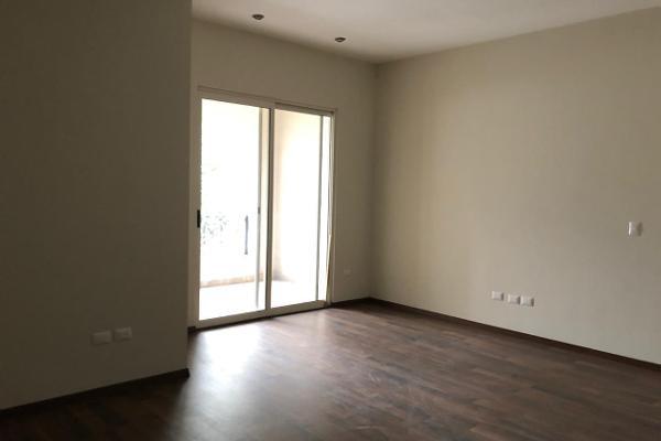 Foto de casa en venta en  , santiago centro, santiago, nuevo león, 3147094 No. 08