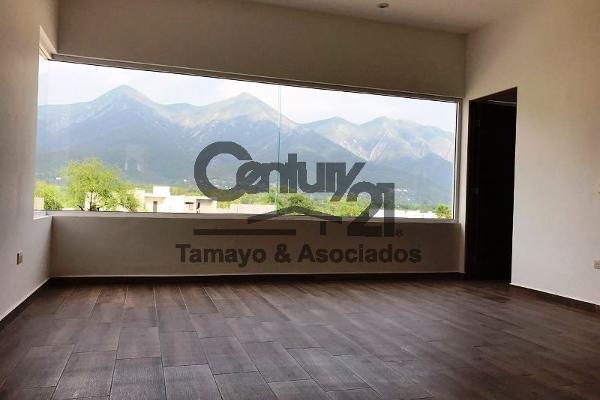 Foto de casa en venta en  , santiago centro, santiago, nuevo león, 0 No. 02