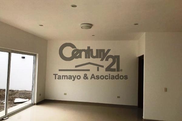 Foto de casa en venta en  , santiago centro, santiago, nuevo león, 0 No. 03