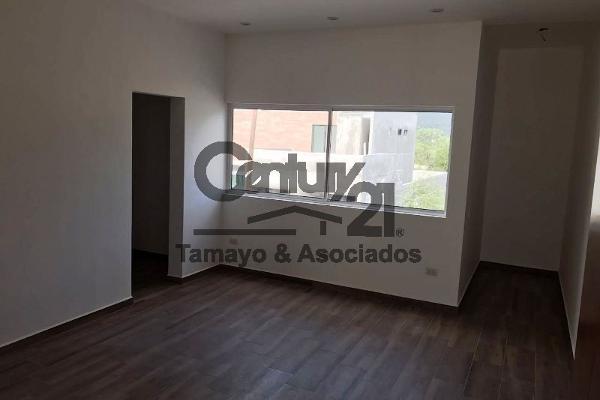 Foto de casa en venta en  , santiago centro, santiago, nuevo león, 0 No. 04