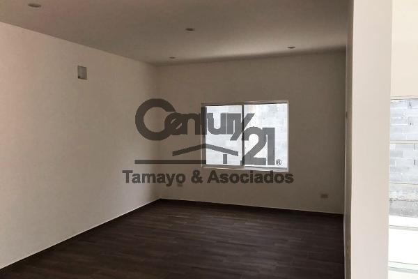 Foto de casa en venta en  , santiago centro, santiago, nuevo león, 0 No. 05