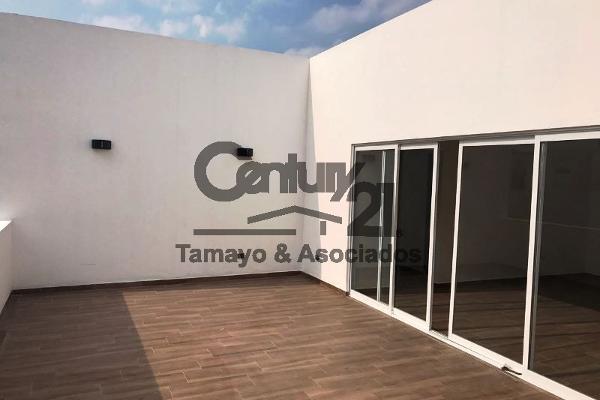 Foto de casa en venta en  , santiago centro, santiago, nuevo león, 0 No. 06