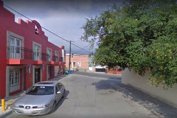 Foto de local en venta en  , santiago centro, santiago, nuevo león, 3426118 No. 01