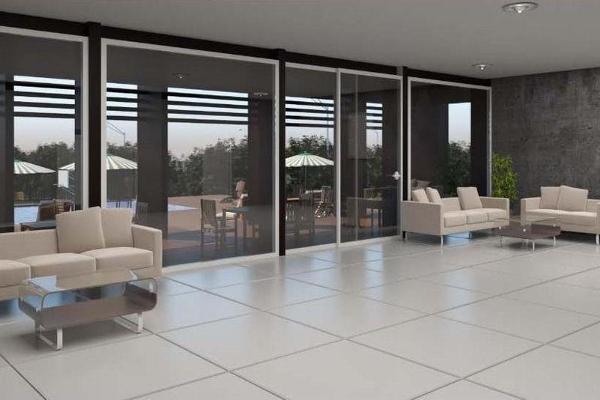 Foto de casa en venta en  , santiago centro, santiago, nuevo león, 8898085 No. 05