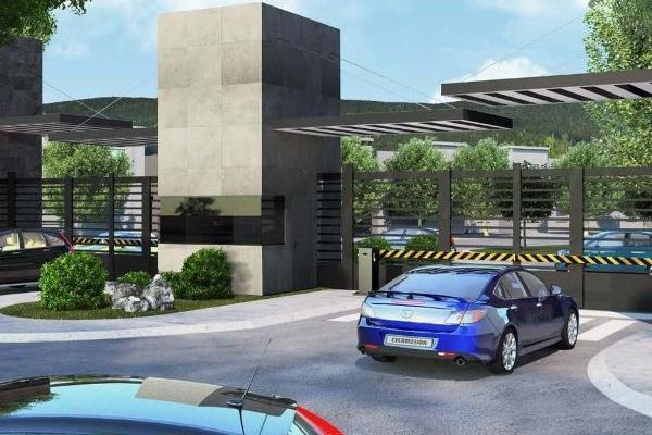 Foto de casa en venta en  , santiago centro, santiago, nuevo león, 8898085 No. 06