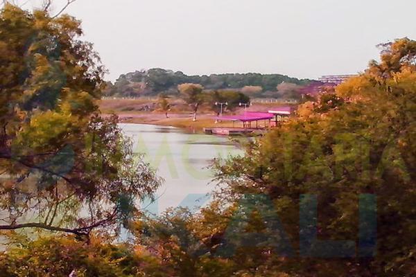 Foto de terreno habitacional en venta en  , santiago de la peña, tuxpan, veracruz de ignacio de la llave, 5857801 No. 05