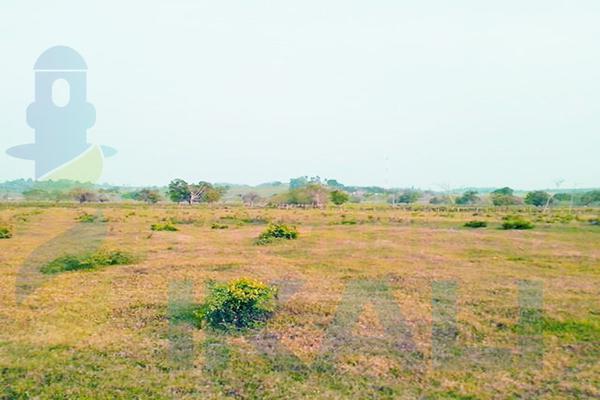 Foto de terreno habitacional en venta en  , santiago de la peña, tuxpan, veracruz de ignacio de la llave, 5857801 No. 10