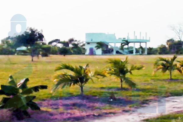 Foto de terreno habitacional en venta en  , santiago de la peña, tuxpan, veracruz de ignacio de la llave, 5857801 No. 15
