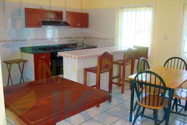 Foto de casa en venta en  , santiago de la peña, tuxpan, veracruz de ignacio de la llave, 6172496 No. 07