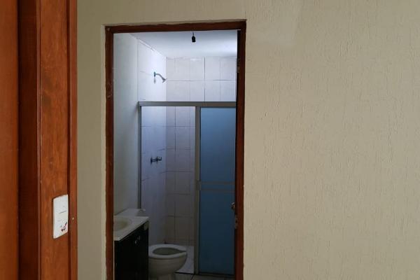 Foto de casa en renta en  , santiago del río, san luis potosí, san luis potosí, 14031226 No. 05