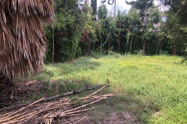 Foto de casa en renta en  , santiago del río, san luis potosí, san luis potosí, 14031226 No. 07