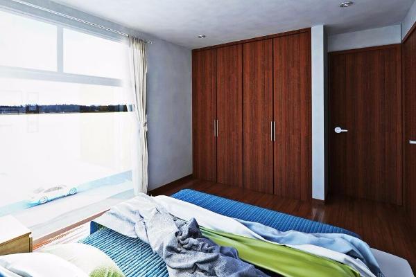 Foto de departamento en venta en  , santiago del río, san luis potosí, san luis potosí, 3066586 No. 07