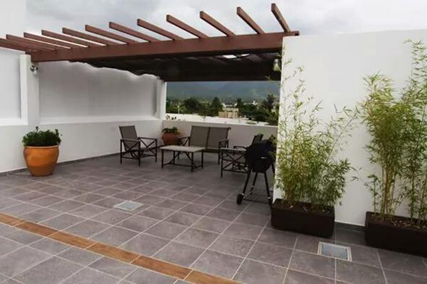 Foto de casa en venta en santiago etla , san pablo etla, san pablo etla, oaxaca, 5350309 No. 02