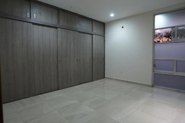 Foto de casa en venta en santiago etla , san pablo etla, san pablo etla, oaxaca, 5350309 No. 03