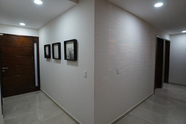 Foto de casa en venta en santiago etla , san pablo etla, san pablo etla, oaxaca, 5350309 No. 05