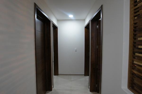Foto de casa en venta en santiago etla , san pablo etla, san pablo etla, oaxaca, 5350309 No. 06