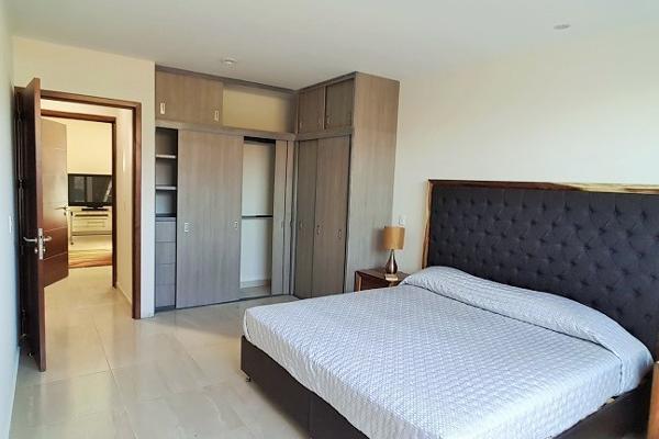 Foto de casa en venta en santiago etla , san pablo etla, san pablo etla, oaxaca, 5350309 No. 07
