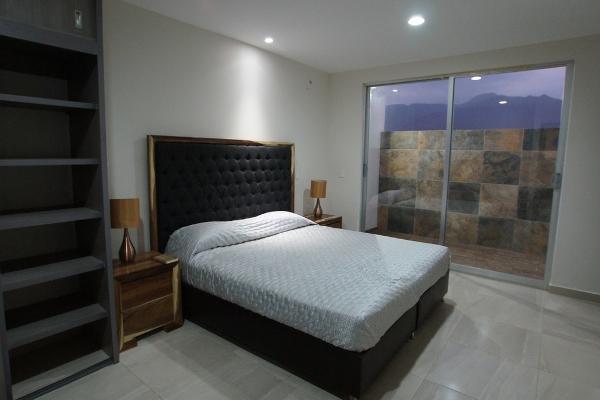 Foto de casa en venta en santiago etla , san pablo etla, san pablo etla, oaxaca, 5350309 No. 09