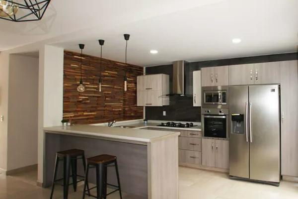 Foto de casa en venta en santiago etla , san pablo etla, san pablo etla, oaxaca, 5350309 No. 10