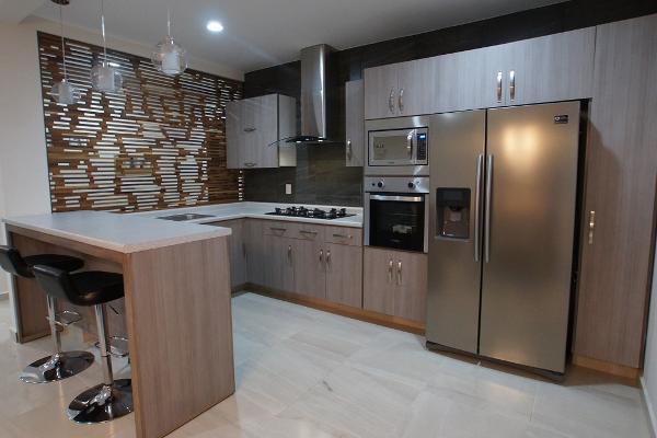 Foto de casa en venta en santiago etla , san pablo etla, san pablo etla, oaxaca, 5350309 No. 11