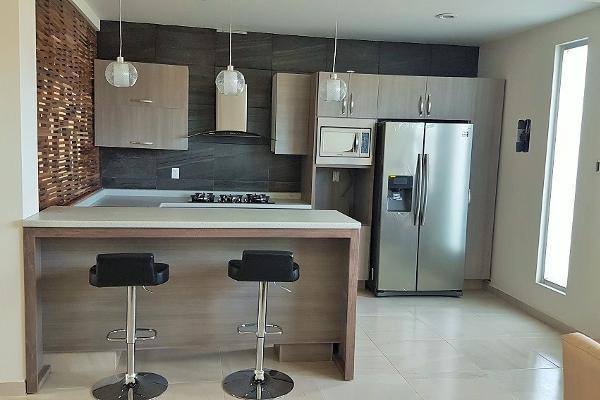 Foto de casa en venta en santiago etla , san pablo etla, san pablo etla, oaxaca, 5350309 No. 12