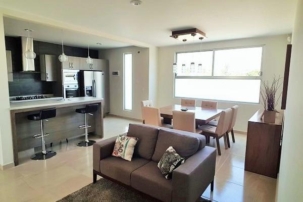 Foto de casa en venta en santiago etla , san pablo etla, san pablo etla, oaxaca, 5350309 No. 13
