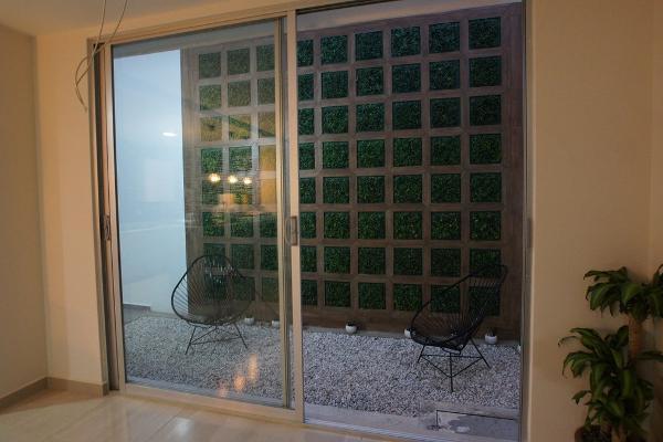Foto de casa en venta en santiago etla , san pablo etla, san pablo etla, oaxaca, 5350309 No. 16
