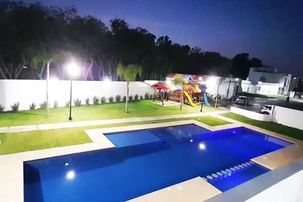 Foto de casa en venta en santiago etla , san pablo etla, san pablo etla, oaxaca, 5350309 No. 17