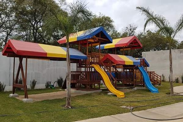 Foto de casa en venta en santiago etla , san pablo etla, san pablo etla, oaxaca, 5350309 No. 21