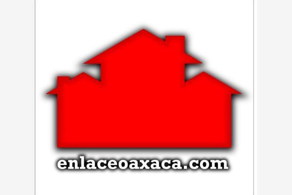 Foto de terreno habitacional en venta en sin nombre , santiago ixtaltepec, ciudad ixtepec, oaxaca, 419163 No. 01