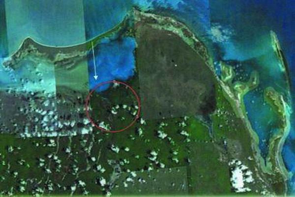 Foto de terreno habitacional en venta en  , santiago juxtlahuaca centro, santiago juxtlahuaca, oaxaca, 7990177 No. 03